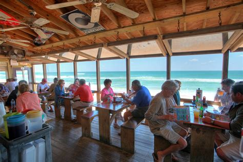 Palm Coast and the Flagler Beaches - Uncrowded, Pet